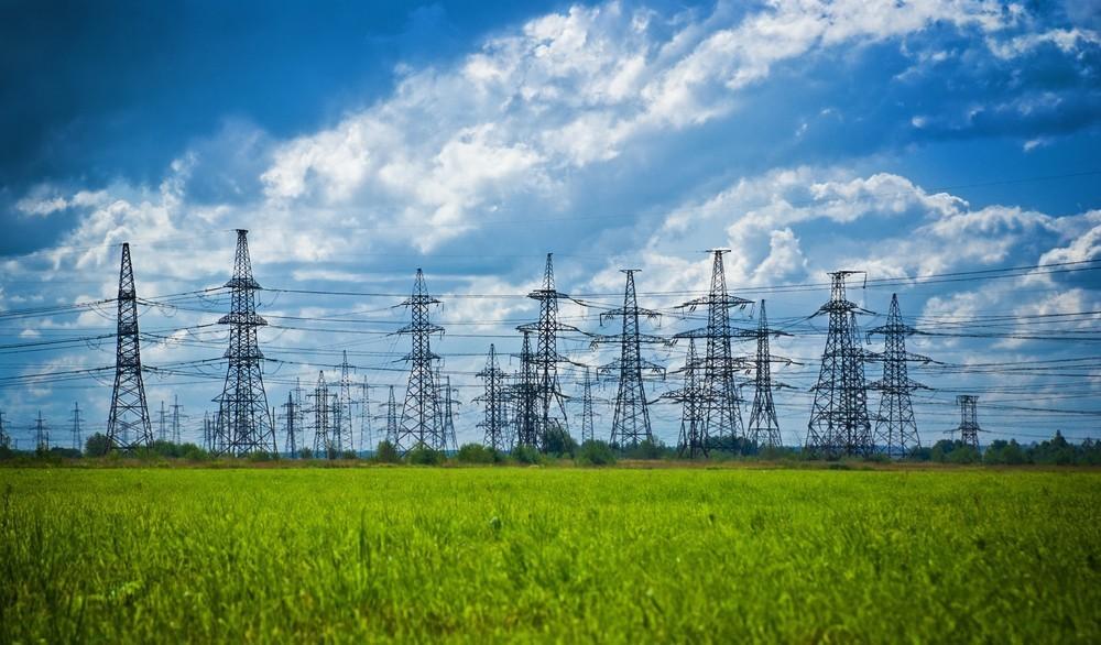 В Україні з червня спрощуються умови приєднання до електромереж